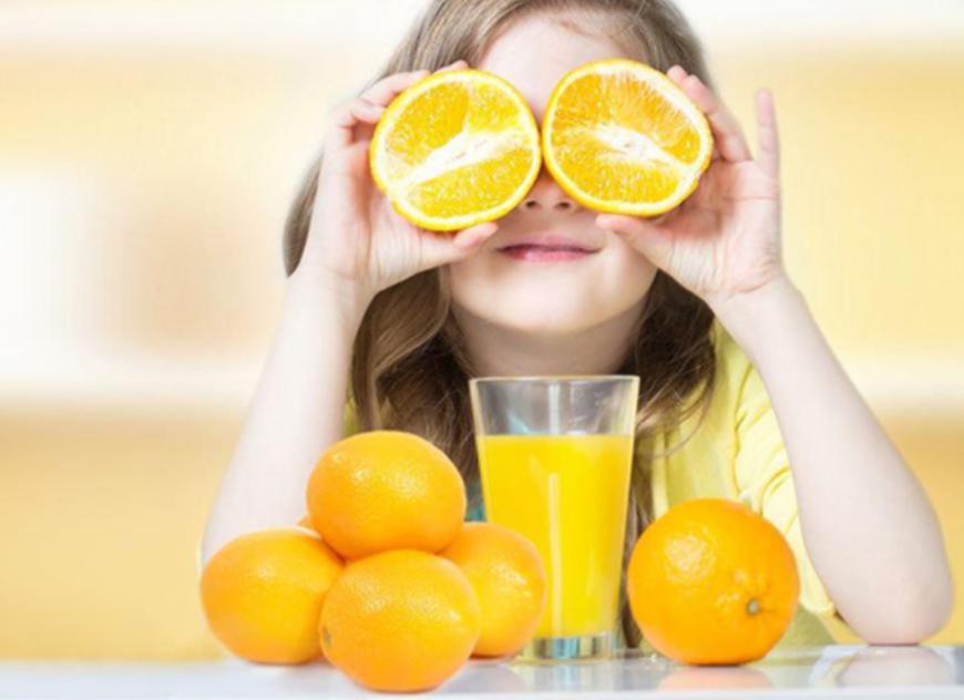 uong-nhieu-vitamin-c-co-tot-khong