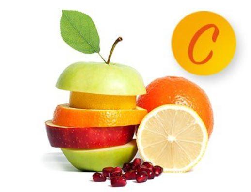 Vitamin C giá bao nhiêu?